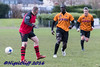 Charity Dudley Town v Wolves Allstars 27.11.2016 00137 (Nigel Cliff) Tags: canon100mmf2 canon1755 canon1dx canon80d dudleymayorscharity dudleytown sigma70200f28 wolvesallstars mayorofdudley canoneos80d canon1755f28 sigma70200f28canon100mmf2canon1755canon1dxcanon80ddudleymayorscharitydudleytownsigma70200f28wolvesallstars