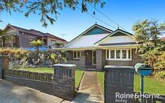 22 Abercorn Street, Bexley NSW