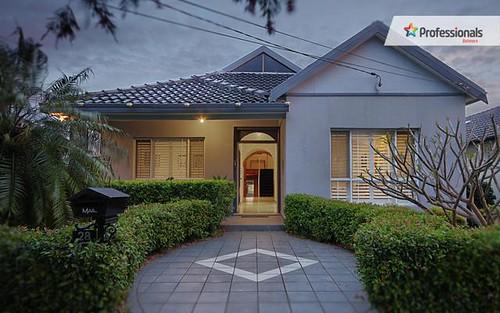 28 Wilson Avenue, Belmore NSW 2192