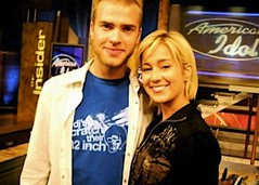 Shane Bitney Crone and Kellie Pickler, Kellie Pickler and Shane Bitney Crone (bridegroomfan) Tags: tom shane thomas lee bridegroom bitney crone shanebitneycrone shanebitneycroneandkelliepickler kelliepicklerandshanebitneycrone tombridegroomandshanebitneycrone tombridegroom shanebitneycroneandtombridegroom thomasleebridegroomshanebitneycronetombridegroomshanebitneycroneandtombridegroomtombridegroomandshanebitneycronethomasleebridegroom