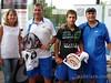 "Paquito Ruiz y Javi Bravo subcampeones 1 masculina torneo padel Steel Custom Myramar Fuengirola mayo.jpg • <a style=""font-size:0.8em;"" href=""http://www.flickr.com/photos/68728055@N04/7208303584/"" target=""_blank"">View on Flickr</a>"