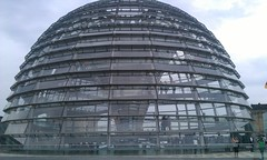 Reichstag Dome, Berlin - June 2012 (Pub Car Park Ninja) Tags: berlin beer june germany university die side grand des reichstag normanfoster german segway alexanderplatz fernsehturm bier jews murdered friedrichstrasse house concert 2012 juden zu fr currywurst library tucher memorial tower june memorial ermordeten east james briggs gallery berlin museum wall humboldt dome tv europe berlin gate university bear cathedral bike bierbike revenge dom bunker holocaust bier brandenburg berliner checkpoint charlie altes denkmal westin 2012 europas hitlers holocaustmahnmal humboldtuniversitt rache papstes popes reichstag