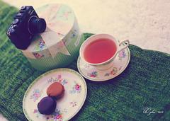# 5 (وجدان عبدالعزيز | WIJDAN Abdulaziz) Tags: life light food canon photography still natural sweets طبيعيه تصوير abdulaziz عبدالعزيز g9 || macron كانون حلويات wijdan modil لايف دي اضاءة حلى وجدان ماكرون ٥ اطعمه ستيل d5||