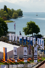 Qualifying Round 2 - Match Race Germany 2013 (GAC Pindar) Tags: world black adam club germany ian bavaria team swan sailing tour williams phil yacht bjrn may keith racing taylor match fx gac hansen vannes morvan 40s stena robertson hanse ger waka canfield pierreantoine swinton johnie pindar langenargen agglo 2013 minoprio usone berntsson alpari