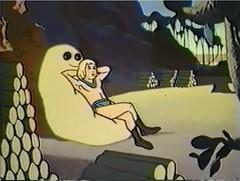 Herculoids (mitchellcookson) Tags: friends boy art love me chair funny cartoon 80s herculoids copy iphone