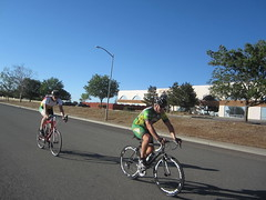 Tuesday Chico Criterium - May 21st, 2013 108 (rodneycox68) Tags: race cycling masi colnago bikeracing criterium chicocalifornia benotto eddymerckx chicomuseum tourofcalifornia ncnca chicocriterium rodneycox chicoairport wwwracechicocom racechicocom tuesdaychicocriteriummay21st2013