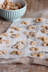 pasta051 (la cerise sur le gteau) Tags: food cooking photography tasty pasta delicious homemade
