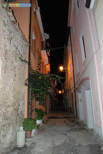 CZ-Lamezia Terme-Sambiase Quartiere Addolorata 3440_L