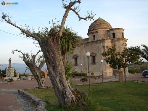 VV-San Gregorio D Ippona-Chiesa Santa Ruba 40_L