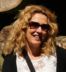 Tina (osto) Tags: woman denmark sony zealand tina dslr scandinavia danmark a300 sjlland  osto alpha300 osto may2013
