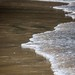 The Atlantic Tide