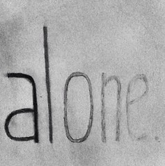 Forever Alone. Nobody Loves me.. (-_Hopeless_-) Tags: life me alone drawing nobody loves forever sick of uploaded:by=flickrmobile flickriosapp:filter=nofilter