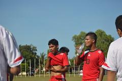 DSC_0726 (MULTIMEDIA KKKT) Tags: bola jun juara ipt sepak liga uitm 2013 azizan kkkt kelayakan kolejkomunitikualaterengganu