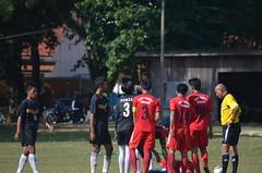 DSC_0723 (MULTIMEDIA KKKT) Tags: bola jun juara ipt sepak liga uitm 2013 azizan kkkt kelayakan kolejkomunitikualaterengganu