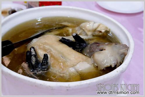 新林海鮮餐廳10.jpg