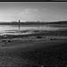 Calm shoreline, Newton, South Wales