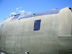 "B-24M Liberator (12) • <a style=""font-size:0.8em;"" href=""http://www.flickr.com/photos/81723459@N04/9228635681/"" target=""_blank"">View on Flickr</a>"