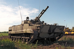 """BMP-3 (9) • <a style=""""font-size:0.8em;"""" href=""""http://www.flickr.com/photos/81723459@N04/9273780799/"""" target=""""_blank"""">View on Flickr</a>"""