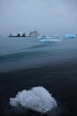 IMG_9160 (Glassholic) Tags: ice island july glacier iceberg juillet jokulsarlon glace vatnajokull islande ovs eyjafjallajokull icelande 2013