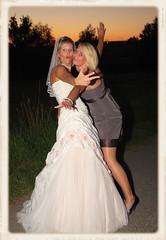 IMG_2708 (DJ Hochzeit) Tags: warnemnde fotograf hochzeit standesamt ostsee rostock mv zeremonie heiraten braut brau trauung brautpaar hochzeitsfotografie hochzeitsfotograf eheschliesung