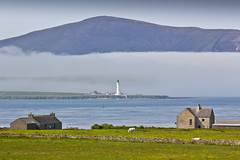 fog (md93) Tags: orkney