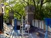 Herrenhaus Orr - Impressionen  Juni 2013 - 18
