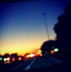 (Edna M.Coser) Tags: road street light brazil brasil avenida sad rua espiritosanto