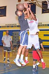 D_85412A (RobHelfman) Tags: sports basketball losangeles highschool crenshaw openrun juliuswilliams