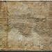 Lion Hunts of Ashurbanipal, triple register