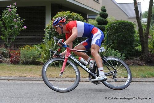 Nieuwelingen Mol Gompel (323)