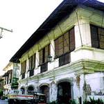 Ville historique de Vigan