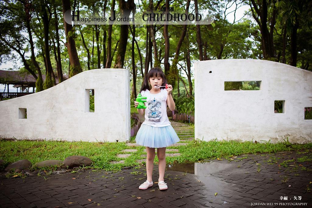 20130817-寬與湘-217