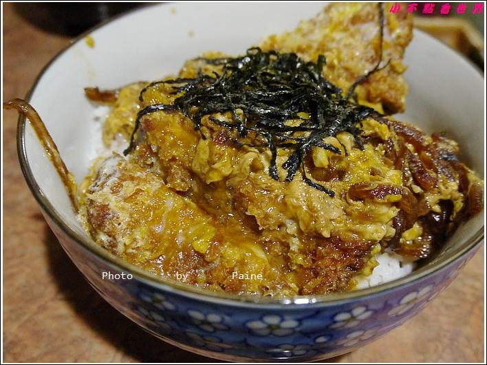 桃園日本廚房 (5).JPG