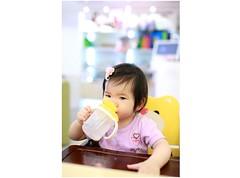o1473424513_1000618_Baby Cafe_0029