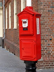 Boston fire alarm street box (SchuminWeb) Tags: county street streets alarm station st boston ma pull fire firealarms firealarm suffolk call ben action box massachusetts web boxes dual mass callbox stations alarms gamewell callboxes 1271 pullstation pullstations schumin schuminweb