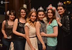 2 Mai 2014 » Karaoke