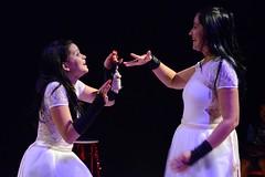 A Dona da História (milasj) Tags: festival de teatro se do no centro da iv ano cultural história dona plataforma espetáculo subúrbio apresenta a