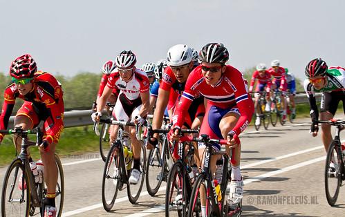 ZLM Tour 2014