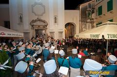 "Festival Naš svijet je Glazba 2014, Lovran, NSJG 2014, POL, Puhački orkestar Lovran • <a style=""font-size:0.8em;"" href=""http://www.flickr.com/photos/101598051@N08/14111465493/"" target=""_blank"">View on Flickr</a>"