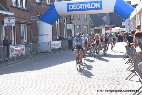 1000 euro race (223)
