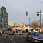 2004 Eindhoven 284 thumbnail