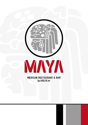 MAYA_LOGO_FINAL