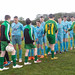 15 Premier Shield Navan Town V Parkvilla May 16, 2015 06