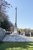 Irish National War Memorial Gardens [April 2015] REF-103699
