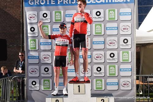 1000 euro race (478)