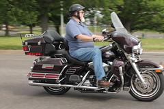 Enroute15.LawRide.RFK.SE.WDC.10May2015 (Elvert Barnes) Tags: 2015 motorcyclists2015 nationalpoliceweek2015 20thannuallawride2015 lawride2015 nationalpoliceweek rfkstadiumwashingtondc rfkstadium lawride motorcyclists dc may2015 10may2015 cops cops2015 police police2015 motorcyclecops2015 motorcyclecops 2015nationalpoliceweek enrouteto20thlawride2015 washingtondc