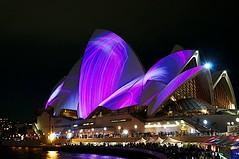 Sydney_DSC2448
