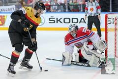 "IIHF WC15 PR Germany vs. Czech Republic 10.05.2015 112.jpg • <a style=""font-size:0.8em;"" href=""http://www.flickr.com/photos/64442770@N03/17331515120/"" target=""_blank"">View on Flickr</a>"