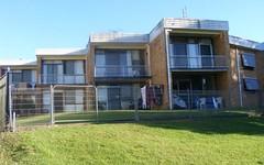 6/129-133 Smith Street, Kempsey NSW