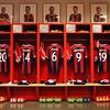Vamos Bayern hoy ganamos. Champions League. Bayern Vs Barcelona. Múnich. #ChampionsLeague